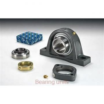 NACHI UCF214 bearing units