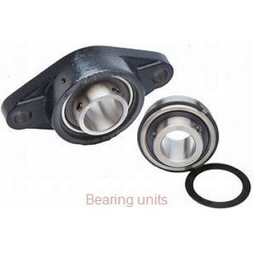 Toyana UCP310 bearing units